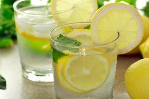 فوائد الليمون للتخسيس والوقاية من الأمراض