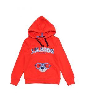 boys-t-shirt-sweat-shirt-kids-children-clothing-free-shipping-wholesale-kids-clothing-hoodie-child