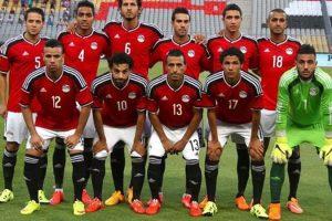 عاجل : تأجيل موعد مباراة مصر ونيجريا بتصفيات كأس الأمم الأفريقية