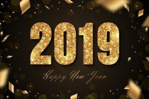 أجمل بوستات 2019 مجموعة كبيرة من صور الكريسماس لتبادل التهنئة برأس السنة الميلادية