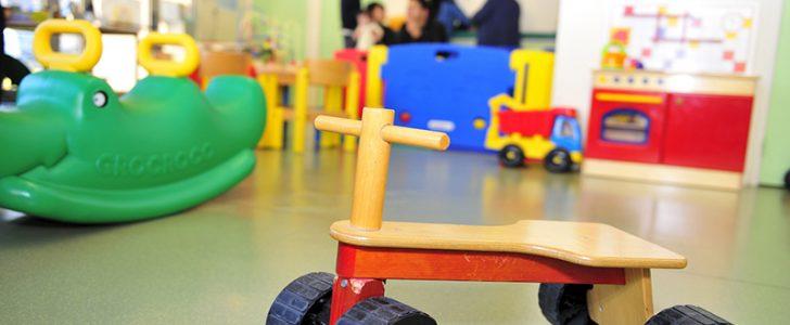 رابط ادارة المدينة المنورة متطلبات عملية التسجيل فى رياض الأطفال للعام الدراسى القادم