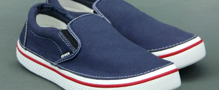 الكركوس : اضرار الكركوس ابتعد تماما عن أحذية السرطان الموجودة في السوق