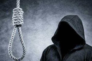الانتحار  وأسبابة وكيف يفكر الإنسان  فيه قبل أخذ هذه الخطوة