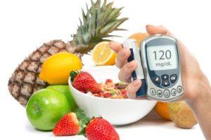 أفضل النصائح لعدم الإصابة بمرض السكر وطرق العناية بالصحة