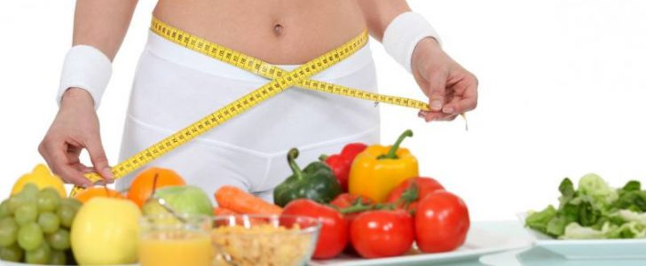 أفضل أنواع  المشروبات الطبيعية والأطعمة الصحية التي تساعد على حرق الدهون والتخلص من زيادة الوزن