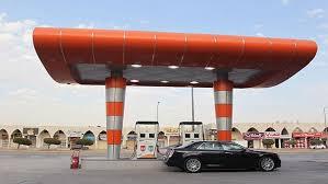 زيادة أسعار الوقود في السعودية بعد الإعلان عن الميزانية الجديدة