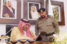 حملة وطن بلا مخالف : بدء الحملة السعودية وطن بلا مخالف 1438 وتفاصيلها