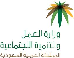 صرف المساعدة المقطوعة رجب 1440 شروط الحصول على المقطوعة وفقا لبيان العمل السعودية