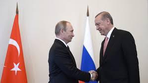 أوروبا تعلن الحرب علي تركيا بعد فضائح التجسس والمانيا تهدد