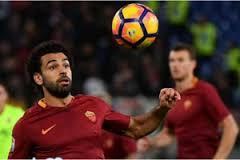 تفاصيل مباراة روما وليون اليوم الخميس 16/3/2017 ينتهى بفوز روما