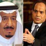 ترحيل المصريين المخالفين من السعودية وآخر تطورات العلاقة بين البلدين