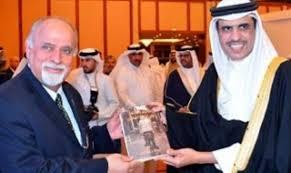 توزيع 60 ألف وحدة سكنية من المؤسسة العامة للرعاية السكنية الكويتية