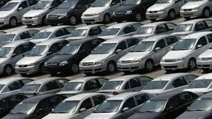 أسعار السيارات المستعملة في مصر بعد الزيادة الأخيرة وتعويم الجنية 2017