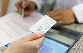 التسجيل في التأمين الطبي لمنسوبي التعليم علي نظام فارس للمعلمين والمعلمات