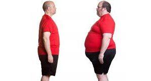 ما المقصود بعملية شفط الدهون ؟؟