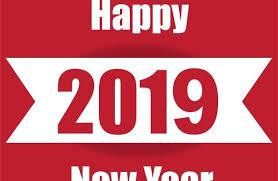 أروع خلفيات واتس أب للعام الميلادي الجديد 2019
