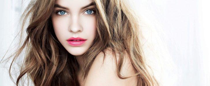 8 نصائح هامة للتعامل مع الشعر الجاف والتخلص النهائى من جفاف الشعر