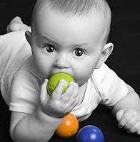 احدث ترددات قنوات الاطفال على النايل سات (قناة براعم – قناة كوكي – قناة سمسم -قناة كروات)