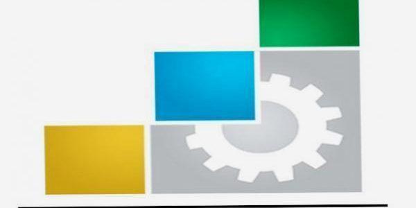 رابط التسجيل فى المؤسسة العامة للتدريب المهنى والتقنى للاستفادة من برامج التدريب