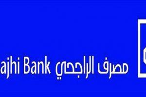 شروط صندوق التنمية العقارية لتقديم التمويل السكنى المدعم بالتعاون مع مصرف الراجحى