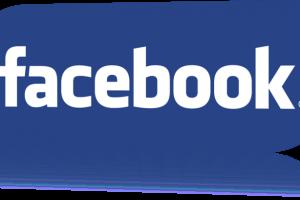 كيفية عمل حساب على الفيس بوك Facebook
