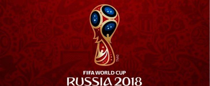 قناة zdf الالمانية تنقل لنا كأس العالم وننقل ترددها لكم