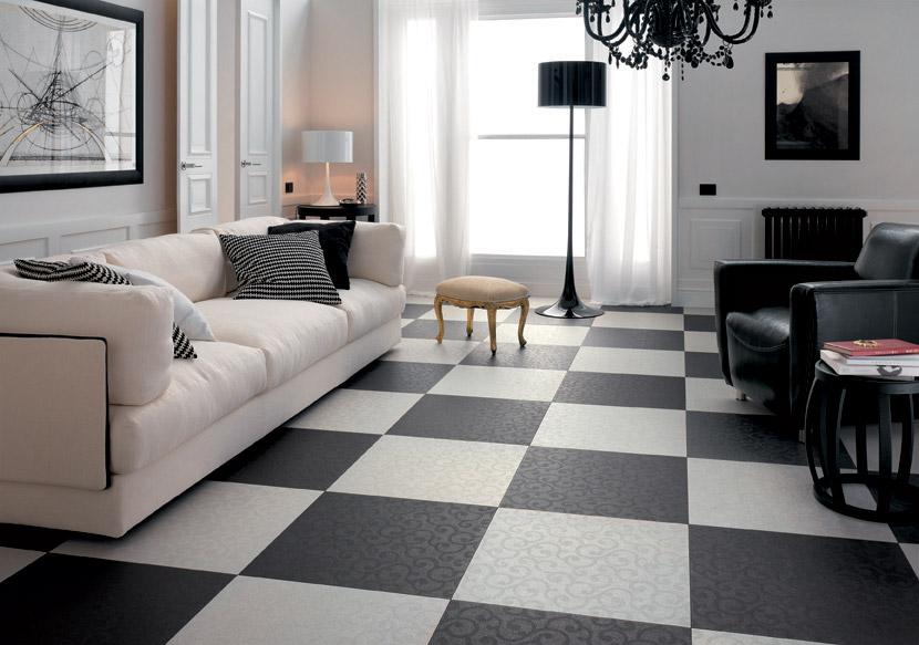 floor-tiles-4