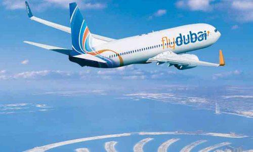 بالصور | فلاى دبى: لن يتم الإعلان عن أسماء ضحايا الطائرة إلا بعد أن يتم إخطار عائلاتهم