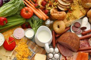 اكلات تقويه المناعة تزيد من فرص الوقاية من الأمراض ورفع معدل المناعة ربى مشربش