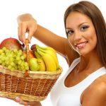 أطعمة تمنح الأنسان الشعور بالسعادة تعرف عليها
