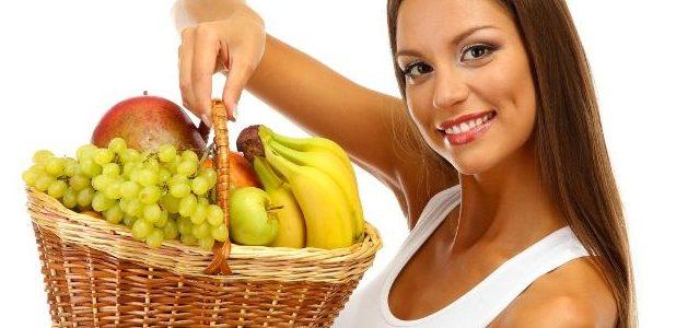 أطعمة تمنح الأنسان الشعور بالسعادة|تعرف عليها