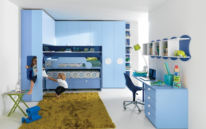 furniture-kids-decorbaitak-2-690x434
