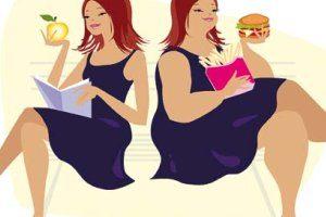 طرق الرجيم : أهم الوجبات الغذائية التي تساعد على خسارة الوزن الزائد في وقت قصير