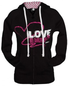 girls_LoveHeartZipHoodieBLK_main_WHITE_300