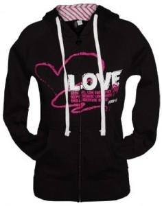 girls_LoveHeartZipHoodieBLK_main_WHITE_300