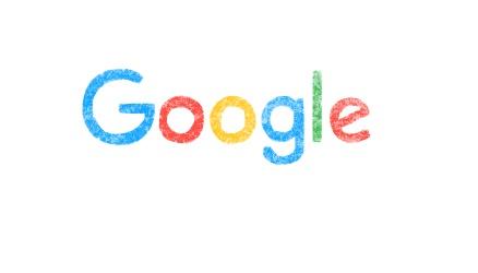 تعرف على سابرامانين تشاندرا الذى تحتفل به جوجل