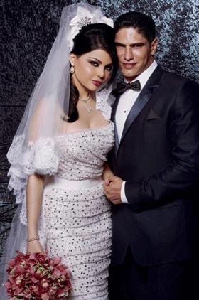 haifa-wehbe-ahmad-abou-hashima-wedding