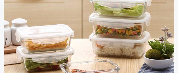 نصائح مهمة لكيفية حفظ الطعام في الثلاجة بالطريقة السليمة لتجنب الأمراض مع نصائح الدكتور مجدي نزيه خبير الغذاء