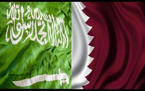 الأزمة الخليجية : اتهام قطر للسعودية بتسيس عملية الحج