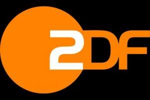 التردد الجديد لقناة ZDF SPORTS الألمانية العرضة لمباريات كأس العالم 2018