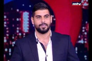 تتر مسلسل الكابوس مسلسل النجمة غادة عبد الرازق غناء ادم