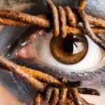 العين والحسد والفكر الوقاية والشفاء