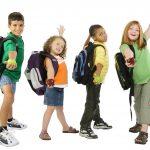اولادنا وأنواع التعليم فى مصر