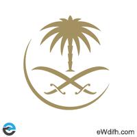 الخطوط السعودية Saudi Airlines تقدم عروض لحجز الرحلات أو إلغاؤها عن طريق الانترنت 2018