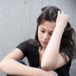 اشعر بالملل والاكتئاب والقلق وعلاج وحل لملل الحب والحياة الزوجية