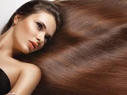 وصفات متميزة لحل جميع مشاكل الشعر بكل سهولة