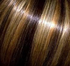 وصفات طبيعية لصبغ الشعر بكل سهولة وبأقل التكاليف