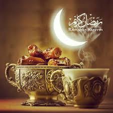 أطعمة سهلة الحرق على مائدة رمضان