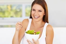 كيفية التخلص من سموم الجسم و نصائح من الدكتور مجدي نزيه خبير الغذاء