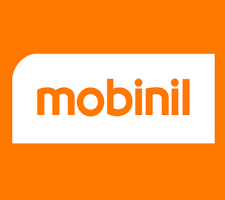 بيع شركة موبينيل Mobinil الى شركة أورانج  Orange الفرنسية